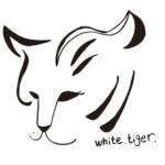 🎉2月にフリースクール ホワイトタイガー 開校致しました🎉